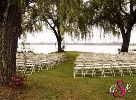 15 best images about wedding ceremony layouts on