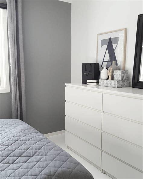 Bedroom Dressers Ikea by Ikea Malm Dressers Ritavalstad Bedrooms Wohnung