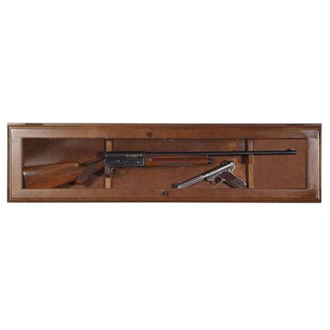 home depot gun cabinet homak security 8 gun black steel security cabinet