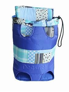 mochila canguru cachorro bolsa transporte cães p