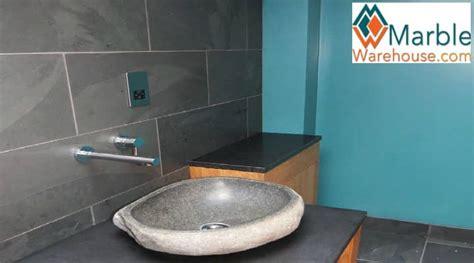 Bathroom Floor Tile Guide by Easy Effective Care Guide For Bathroom Slate Floor Tiles