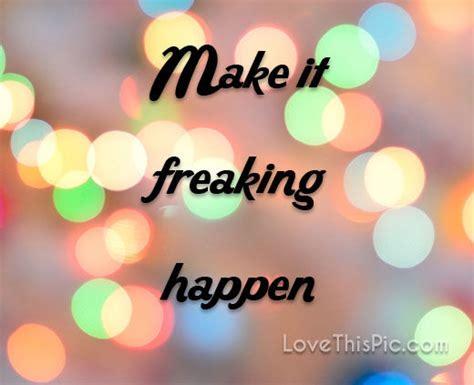 happen pictures   images  facebook