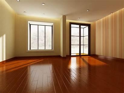 Empty 3d Max Interior Living Luxury Models