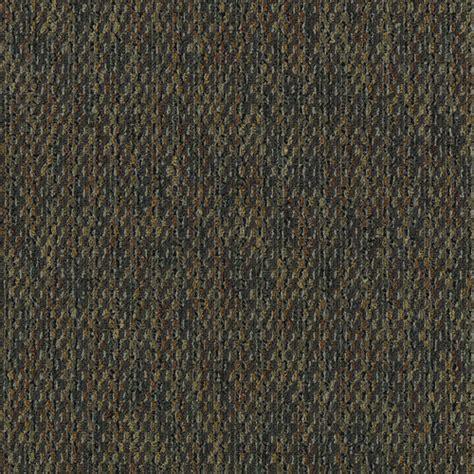 mohawk carpet tiles charged 24 quot x 24 quot carpet tile in fusion wayfair
