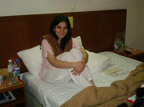 Las Vegas Aunty In Hotel Photos Pakistani Beauties