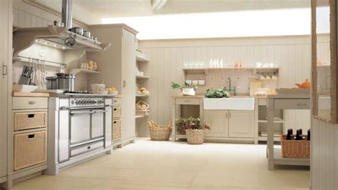 modern country kitchen decorating ideas vintage style decor modern country kitchen design ideas 9199