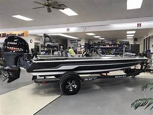 Skeeter Seat Boats For Sale