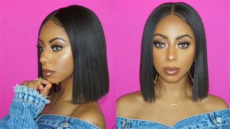 947 Best Images About Weaves Wigs & Extensions On