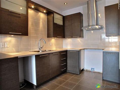 armoire de cuisine boucherville armoire de cuisine boucherville cuisines beauregard