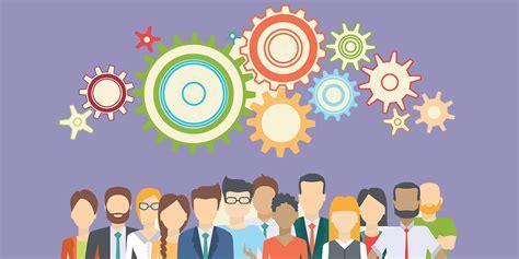 interpersonal skills  todays job market harvard