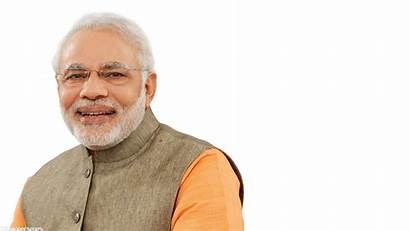 Modi Narendra Minister Prime Pm Wallpapers India