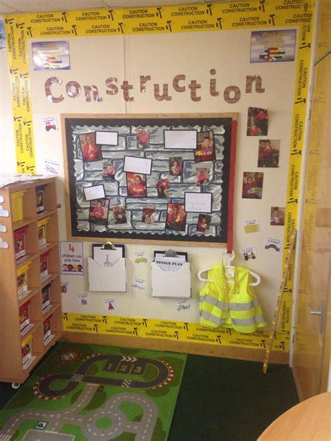 construction area includes hi vis vests meter sticks 715   8fb6602b6a0028d9650675d78ba45efb