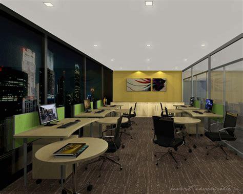 amazing interior designs created   max  photoshop