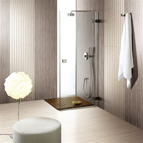 light wood effect 120x60cm porcelain wall floor tiles