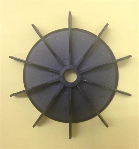 plastic replacement fan blades plastic radiator fan blades plastic free engine image
