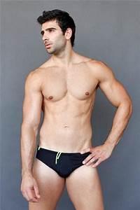 Maillot De Bain Homme Go Sport : la page est introuvable le blog mode de l 39 homme urbain ~ Melissatoandfro.com Idées de Décoration