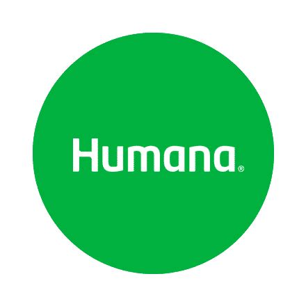 There are different deals and benefits for humana, so you will have to discuss with them what exactly you will need. Humana Hmo In Network Pax Memphis Tn Substance Abuse Treatment