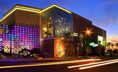 garden walk theater anaheim gardenwalk lighting design alliance