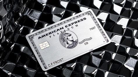 Maybe you would like to learn more about one of these? Amex Platinum cardholders will get $200 in free Uber rides every year - The Verge