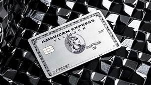 Payback American Express Abrechnung : amex platinum cardholders will get 200 in free uber rides ~ A.2002-acura-tl-radio.info Haus und Dekorationen