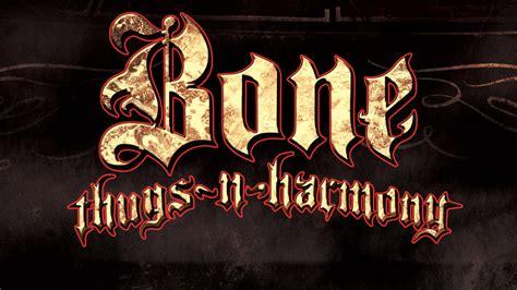Bone Thugsnharmony  Upcoming Shows, Tickets, Reviews, More