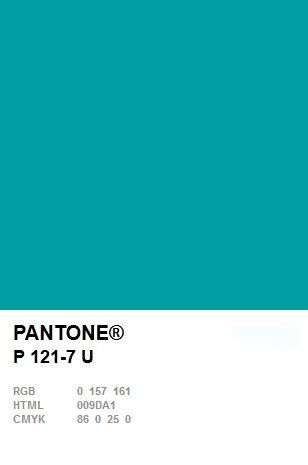 pantone   colors pantone logos  color