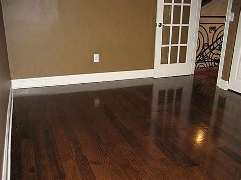 Engineered Hardwood Floors: Remove Wax Engineered Hardwood