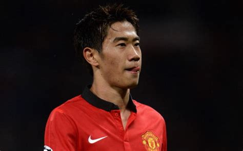 (video) This Excellent Shinji Kagawa Compilation Reveals