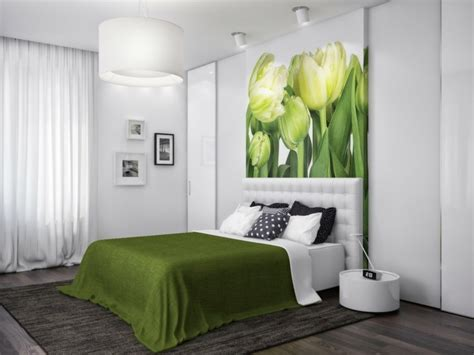 chambre gris et vert chambre verte vert d eau verte et blanche ou vert gris
