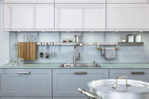 Slimline Extra Dünne Arbeitsplatten Für Die Küche