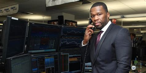 Rapper 50 Cent Made Millions Selling His Album For Bitcoin