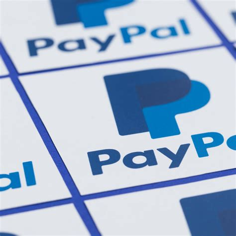 Although the news that paypal enabling crypto payments has been widely viewed as bullish for the industry, there has been some criticism over its restrictive policies. Paypal Users Receive Cryptocurrency Warning Email - Bitcoin News