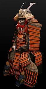 IMAGES OF OLD JAPANESE ARMOR | Samurai Armor, Japanese ...