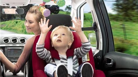 siege auto obligatoire sièges auto la position dos à la route obligatoire jusqu