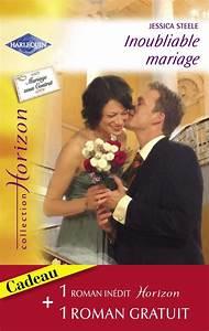 Offre Telepeage Gratuit : offre inoubliable mariage 1 gratuit harlequin ~ Medecine-chirurgie-esthetiques.com Avis de Voitures