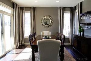 wall paint ideas for dining room With paint ideas for dining rooms