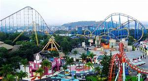 Cheap Six Flags tickets for 2015 2016!