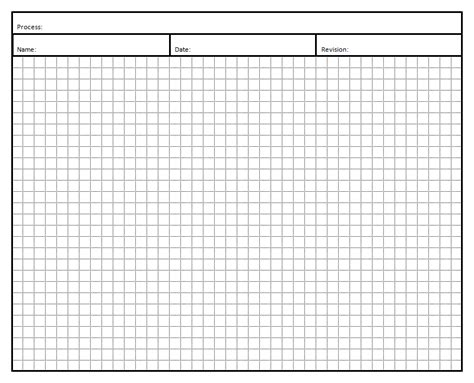 grid templates flowbreeze united addins