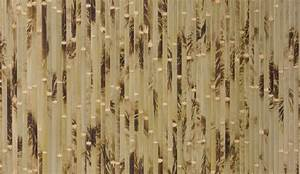 interior design using bamboo wall panels bamboo With 3 best advantages of bamboo wall panels
