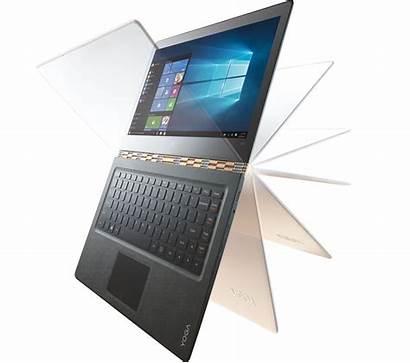 Lenovo Laptop Laptops Pc Notebook Computer Nepal