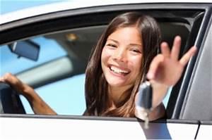Passer Le Permis Rapidement : comment passer rapidement son permis de conduire apprendre conomiser sur tout ce qui ~ Medecine-chirurgie-esthetiques.com Avis de Voitures