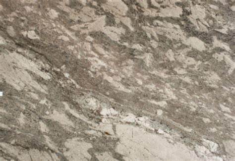 Stone Design   Antolini Collection   Taupe White