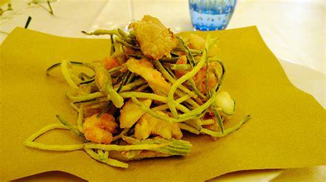 cuisine toscane cuisine toscane dans le chianti villa le barone magazine