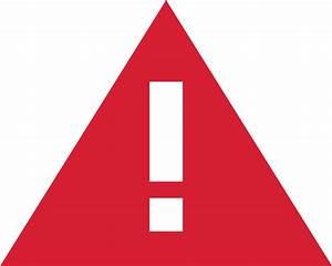 SQL SERVER - Alternate Fix : ERROR 1222 : Lock request ...