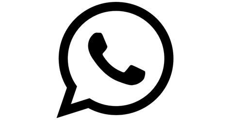 whatsapp logo  web icons