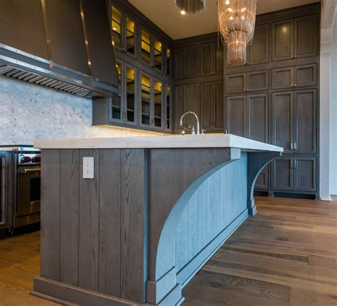 corbels for kitchen island interior design ideas home bunch interior design ideas 5808