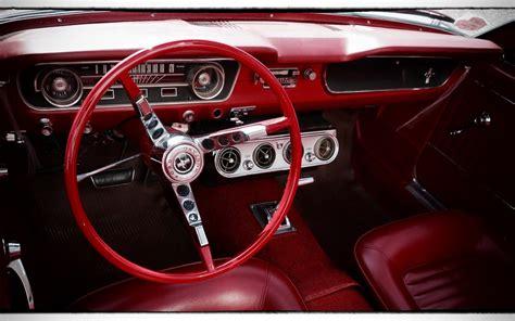 tappezzeria auto d epoca tappezzeria auto epoca archivi tappezzeria