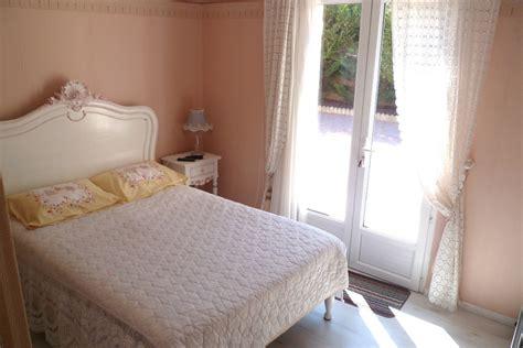 chambres d hotes canal du midi chambre d 39 hôtes quot dentelle quot proche de carcassonne et du