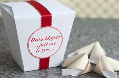 chinese   box template instructions diy gift