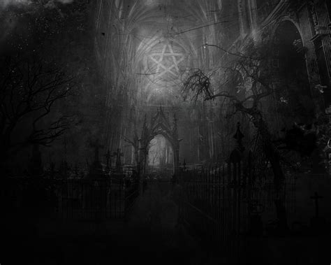 Scary Wallpaper Black And White by 29 Backgrounds Wallpapers Images Pictures